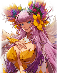 Flower Queen Blossom.png