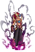 Black Lotus Set.png