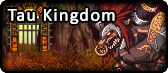TauKingdomIcon.png