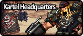Kartel Headquarters.png
