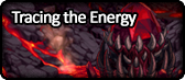 Tracing the Energy.png
