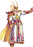 White Empyrean Minister Set.png