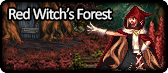 Red Witch's Forest.png