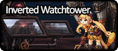 Inverted Watchtower.png