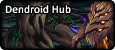 Dendroid Hub.png