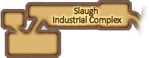 Slaugh Industrial Complex Map Segment.png