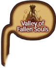 Valley of Fallen Souls Map Segment.png