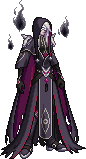 Black Reaper Set.png