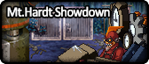 Mt.Hardt Showdown.png