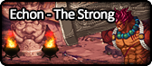Echon - The Strong.png