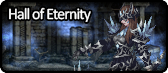 Hall of Eternity.png