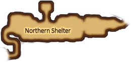 Northern Shelter Map Segment.png