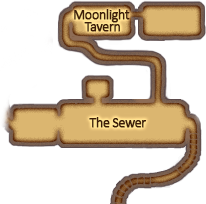 Sewers Map Segment.png