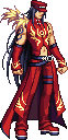 Male Fighter Red Fallen Guardian Set.png