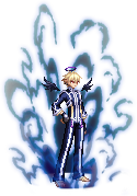 Blue Michael Set.png