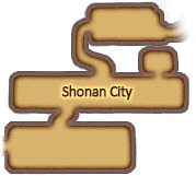 City of Shonan Map Segment.png