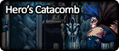 Hero's Catacomb.png