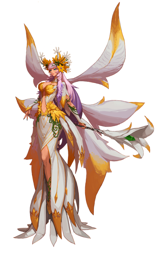 Flower Queen Blossom Portrait.png