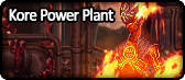 Kore Power Plant.png