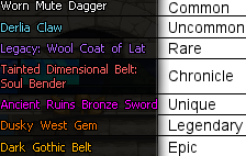 File:Item rank.png