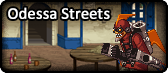 OdessaStreets.png