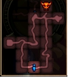 Mine map.PNG