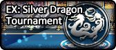 EX- Silver Dragon Tournament.png
