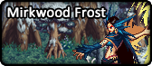 MirkwoodFrost.png