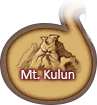Mt. Kulun Map Segment.png