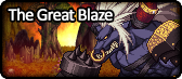 The Great Blaze.png