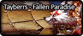 Tayberrs - Fallen Paradise.png