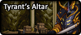Tyrant's Altar.png
