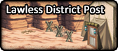 Lawless District Post.png