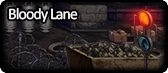 Bloody Lane.png