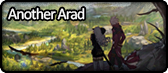 Another Arad.png