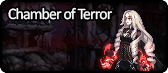 Chamber of Terror.png