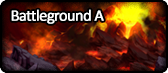 Shaking Battleground A.png