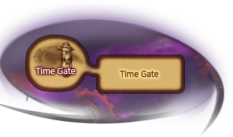 Time Gate Map Segment.png