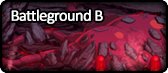 Shaking Battleground B.png