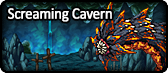 Screaming Cavern.png