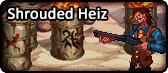 Shrouded Heiz.png