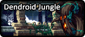DendroidJungle.png