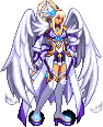 Holy Seraph set.png