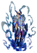 Blue Ozma Set.png