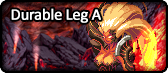Durable Leg A.png