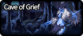 Cave of Grief.png