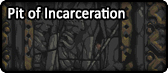 Pit of Incarceration.png