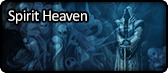 Spirit Heaven.png