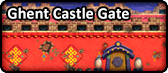 Ghent Castle Gate.png