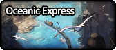 Oceanic Express.png